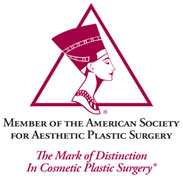 The American Society of Aesthetic Plastic Surgery - ASAPS