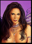Ladiosforever's Avatar on CosmeticSurgeryForums.com