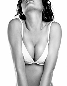 Breast Reduction on CosmeticSurgeryForums.com