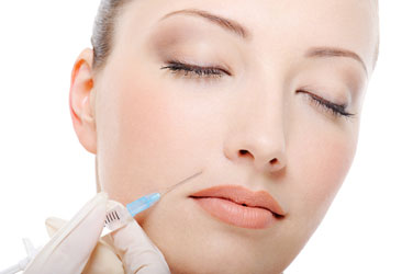 Facial Filler Index - on CosmeticSurgeryForums.com