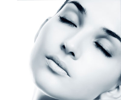Face Lift Frequently Asked Questions on CosmeticSurgeryForums.com