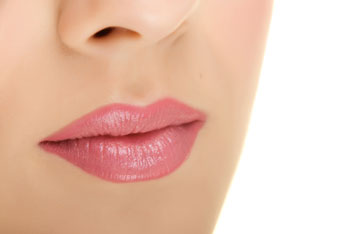 Lip Implants for Lip Augmentation on CosmeticSurgeryForums com