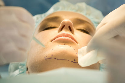 Chin Implant - Facial Implants on CosmeticSurgeryForums.com