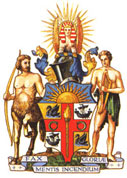 Australia - Fellow of the Royal Australasian College of  Surgeons